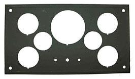 WO-7673448 Instrumentenpanel M38