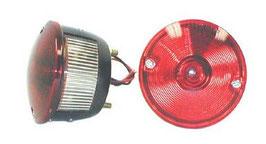 WO-801158 Rücklicht US, rechts