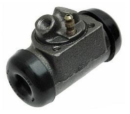 WO-803639 Radbremszylinder vorne Links