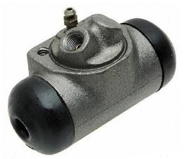 WO-803640 Radbremszylinder vorne Rechts