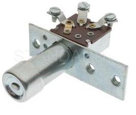 WO-638979 Licht-Abblendschalter