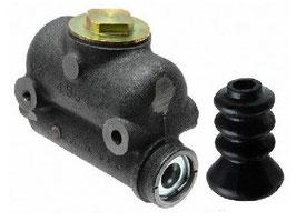 WO-805223 Hauptbremszylinder