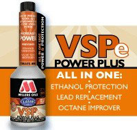 VSPe Power Plus 250ml