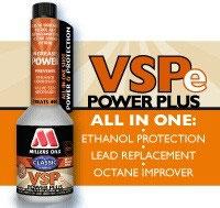 VSPe Power Plus 500ml
