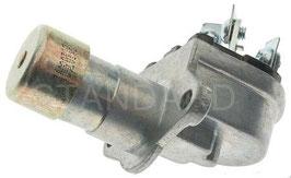 WO-803870 Licht-Abblendschalter