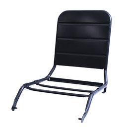 WO-670366 Sitzgestell Beifahrer