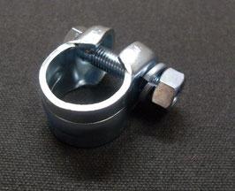 WO-A837 Klammer für Spurstange