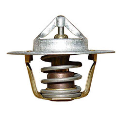 WO-812050 Thermostat 160°F