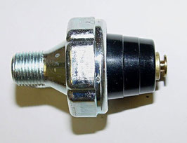 WO-938092 Öldrucksender