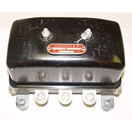 WO-A15255 Spannungsregler 6 Volt