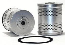 WO-A1236 Ölfilter-Einsatzelement kpl.