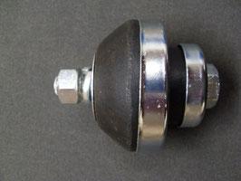 WO-926671 Schwingungsdämpfer kpl