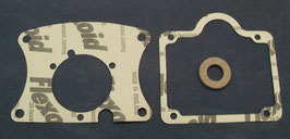 WO-A154 Dichtsatz Getriebe T-84