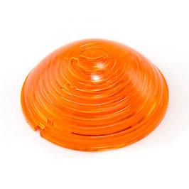 WO-935924 Ersatzglas zu Blinklicht