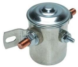 WO-919294 Anlasserschalter Relais