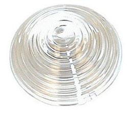 WO-931594 Ersatzglas zu Blinklicht