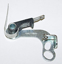 WO-923146 Unterbrecher Zündverteiler