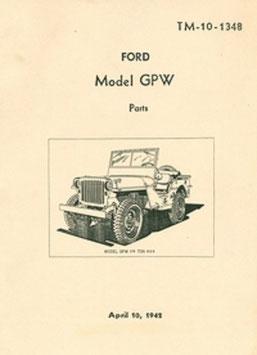 TM 10-1348 (1942)