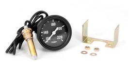 WO-647886 Instrument Wassertemperatur