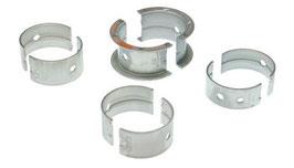 Set Hauptlager für Kurbelwelle 6-Zylinder