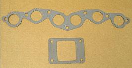 WO-A7835 Dichtsatz Kollektor