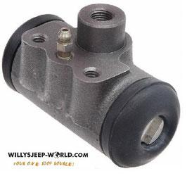 WO-A1484 Radbremszylinder vorne
