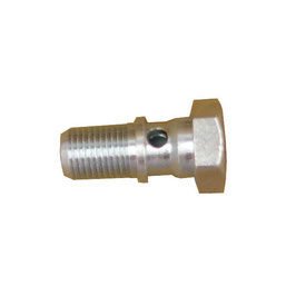 WO-637605 Hohlschraube Leitungsverteiler