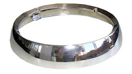 WO-649518 Abdeckring Scheinwerfer