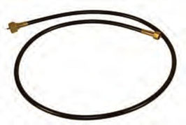 WO-805129 Tachosaite M38A1