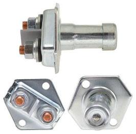WO-A7225 Anlasserschalter Fuss