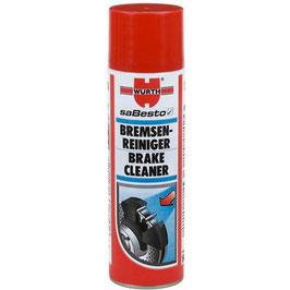 WJW-10    Bremsreiniger 500ml Spraydose