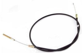 WO-906750 Handbremskabel ohne Griff