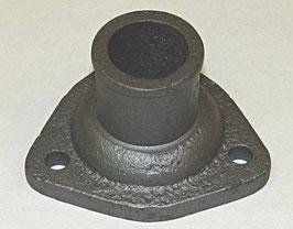 WO-800293 Gehäuse Thermostat F-134