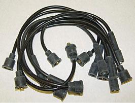 WO-908614 Zündkabelsatz L-226
