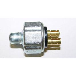 WO-647801 Bremslichtschalter