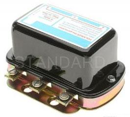 WO-640156 Spannungsregler 6 Volt