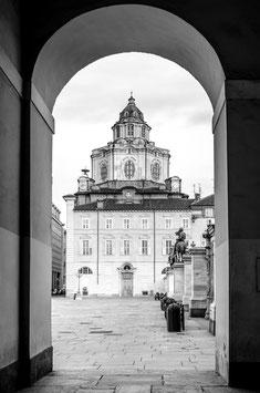02 - La Chiesa di San Lorenzo