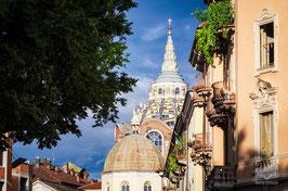 33 - Scorcio sul Duomo da Largo IV Marzo