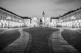 03 - Piazza San Carlo