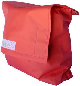 2 Packtaschen