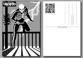 Cartoline - Varie