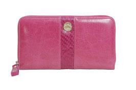 """Geldbörse """"Mayaro"""" in Pink"""