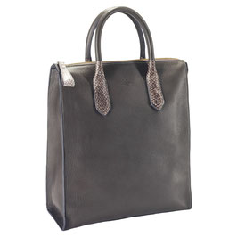 Business Bag Rivière Anthrazit