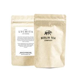 Lychita / Aroma Bag