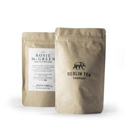 Rosie McGreen / Aroma Bag