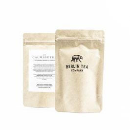 Calmasutra / Aroma Bag