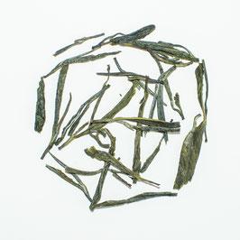 Qing Green / Aroma Bag