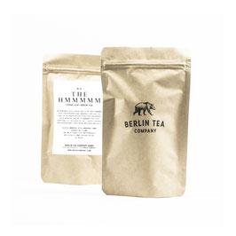 The Hmmmmm / Aroma Bag