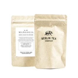 Mangolia / Aroma Bag