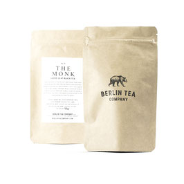 The Monk / Aroma Bag